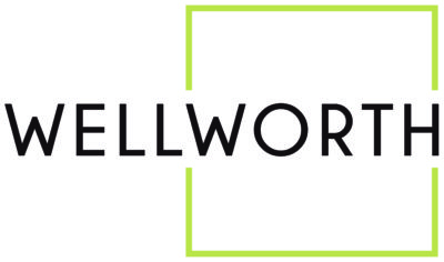 Wellworth Logo_color.jpg