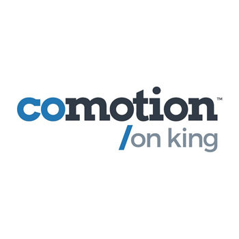comotion-on-king-350x3502016.jpg