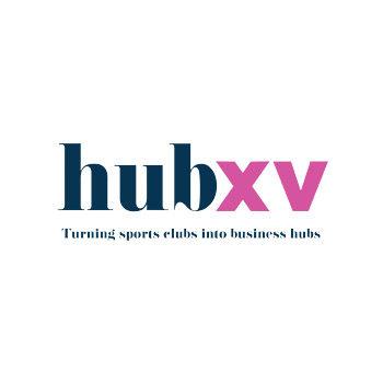 HUBxv.jpg