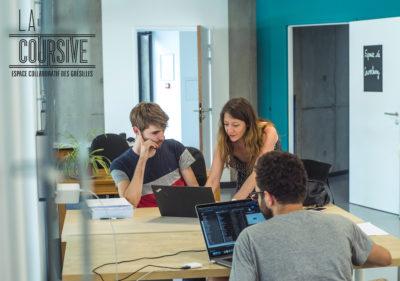 Coworking ©Cyril Duc.jpg