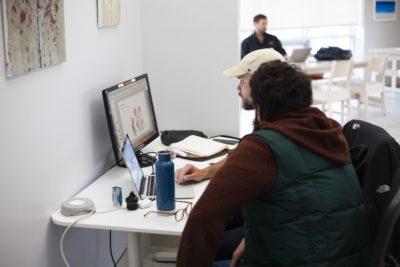 1701-coworking-members-working5.jpg