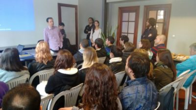 Eventos-cursos-charlas (18).jpg