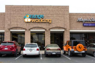 OrangeGrandOpeningMorning-5739.jpg