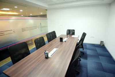 Conference-room1.jpg