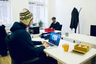coworking-prague-private-office.jpeg