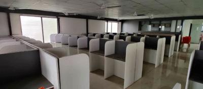 coworkingspaces-3.jpeg