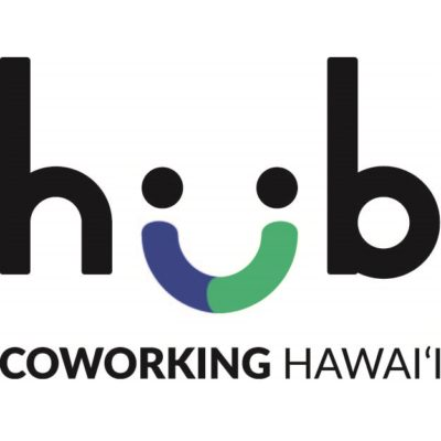 thehub_fulllogo_color.jpg