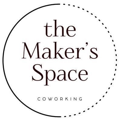TheMakersSpace Logo.jpg