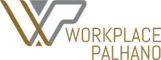 logo-workplace-color-e1528308861844.png