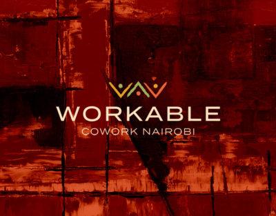 workable-nairobi.jpg