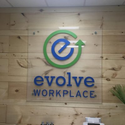 evolveworkplace_24175723_1558646270869512_8127171420842098688_n.jpg