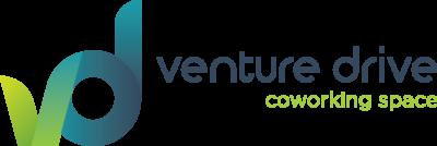 venture drive logo.png