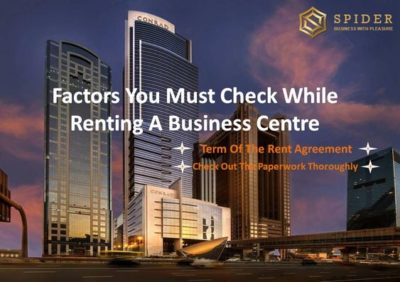 Business Centre Dubai Renting.jpg