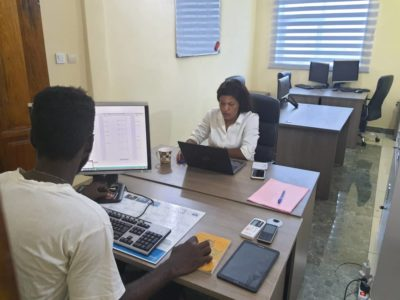 co-workers in shared spaces at shara cowprking douala.jpg