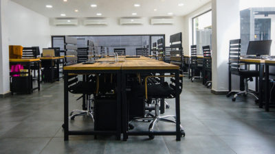 the-workstation-lagos-nigeria-9.jpg