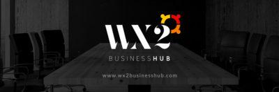 WX2 Hub Twitter Banner v1.jpg
