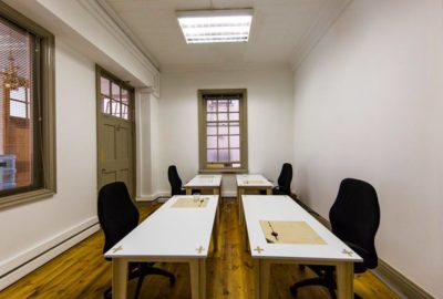 Facilities - Suites Private Offices.jpg