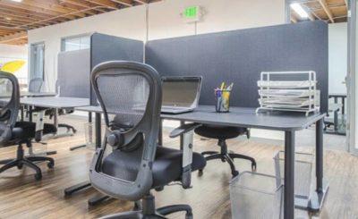Desks_Alt.jpg
