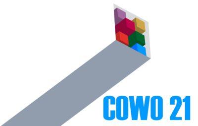 logo cowo21_7.jpg