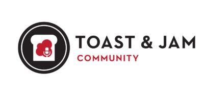 Community Logo v1.jpg