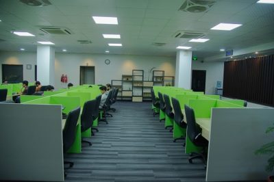 The Desk-Shared Space for rent in Islamabad.jpg