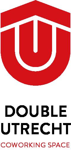 Double Utrecht_logo_def.png