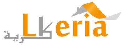 logo-lkeria-800.jpg