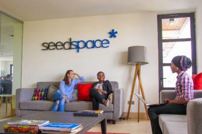 Seedspace-54.jpg