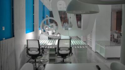 WeKCo - WeKAb Coworking Space (8).jpg