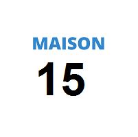 cropped-maison-travaux.png