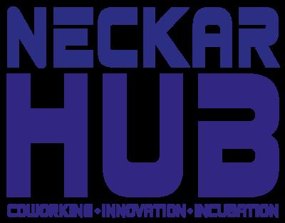 Logo_NH_HQ.png