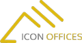 Icon offices.png