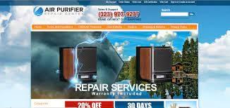 airpurifierrepair.jpg