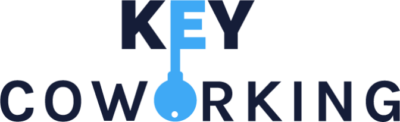 Key Coworking Logo - color with transparent bg - Edited (1).png