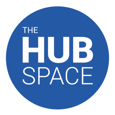Hubspace_Logo_Blue1.png