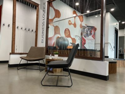 coworking-abbotsford-bc-business-lounge copy.jpg