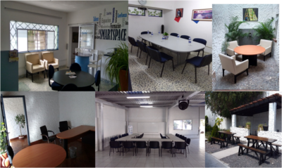 oficinas chidos.png