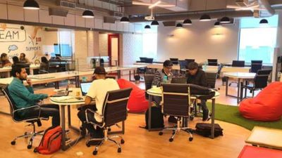 Co-working-space-mgroad.jpg