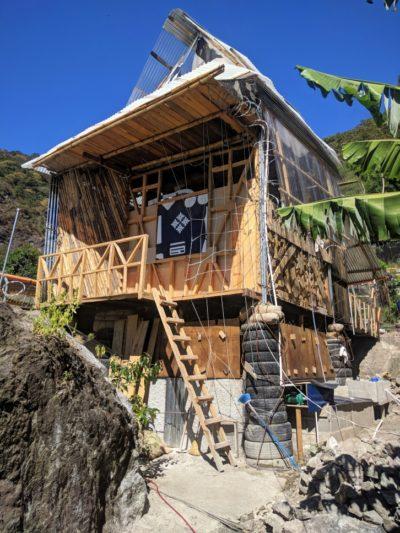 BrainHive Coworking Guatemala-6.jpg