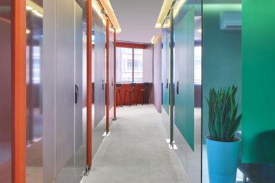 A Space Between - Hallway 1.jpg